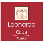 מלון לאונרדו קלאב • טבריה