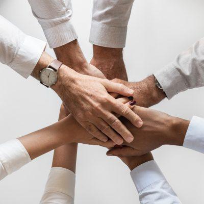 ההישגים המשמעותיים של ההתאחדות בקורונה