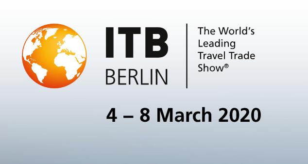 כנס IBT בברלין
