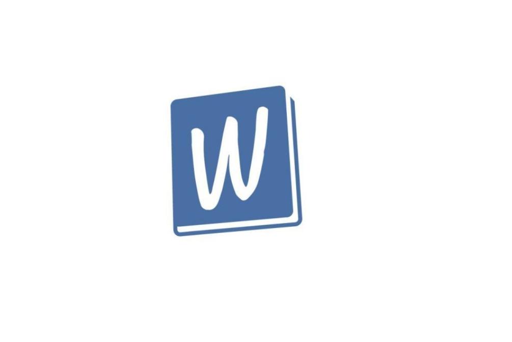 wonder guide לוגו
