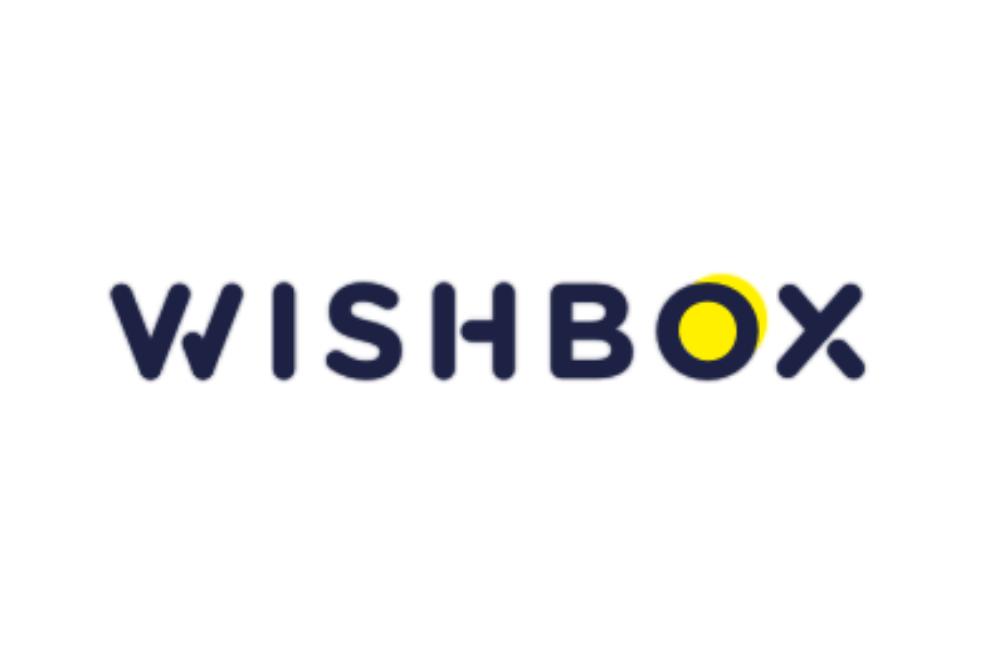 wishbox logo