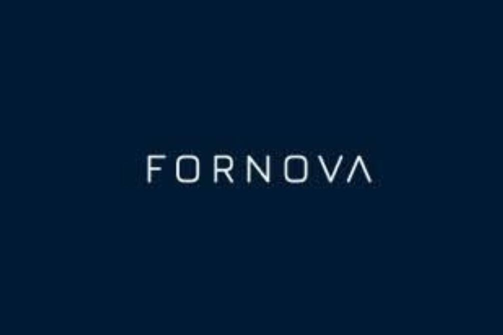 Fornova logo