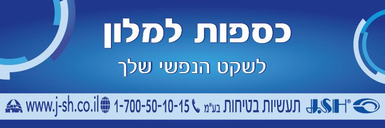 לוגו כספות למלון תעשיות בטיחות