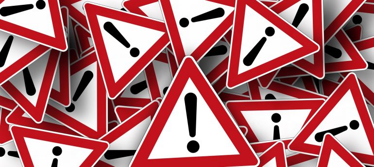 פיצוי נזק עקיף למלונות בעקבות האירועים האחרונים