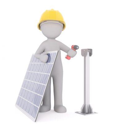 הצעה להצטרפות למכרז מערכות אנרגית שמש (סולאריות) על גגות בתי המלון