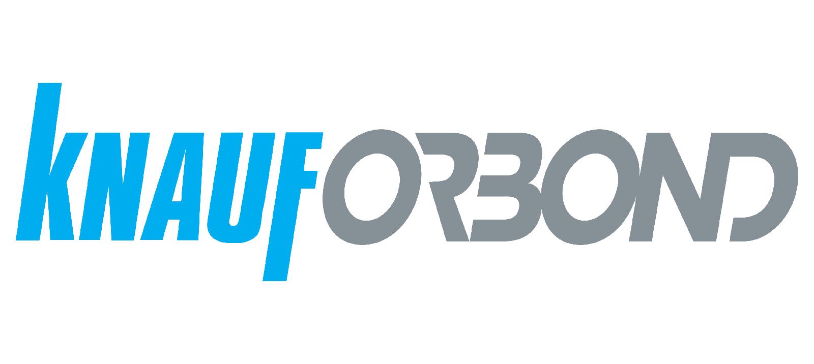 לוגו אורבונד