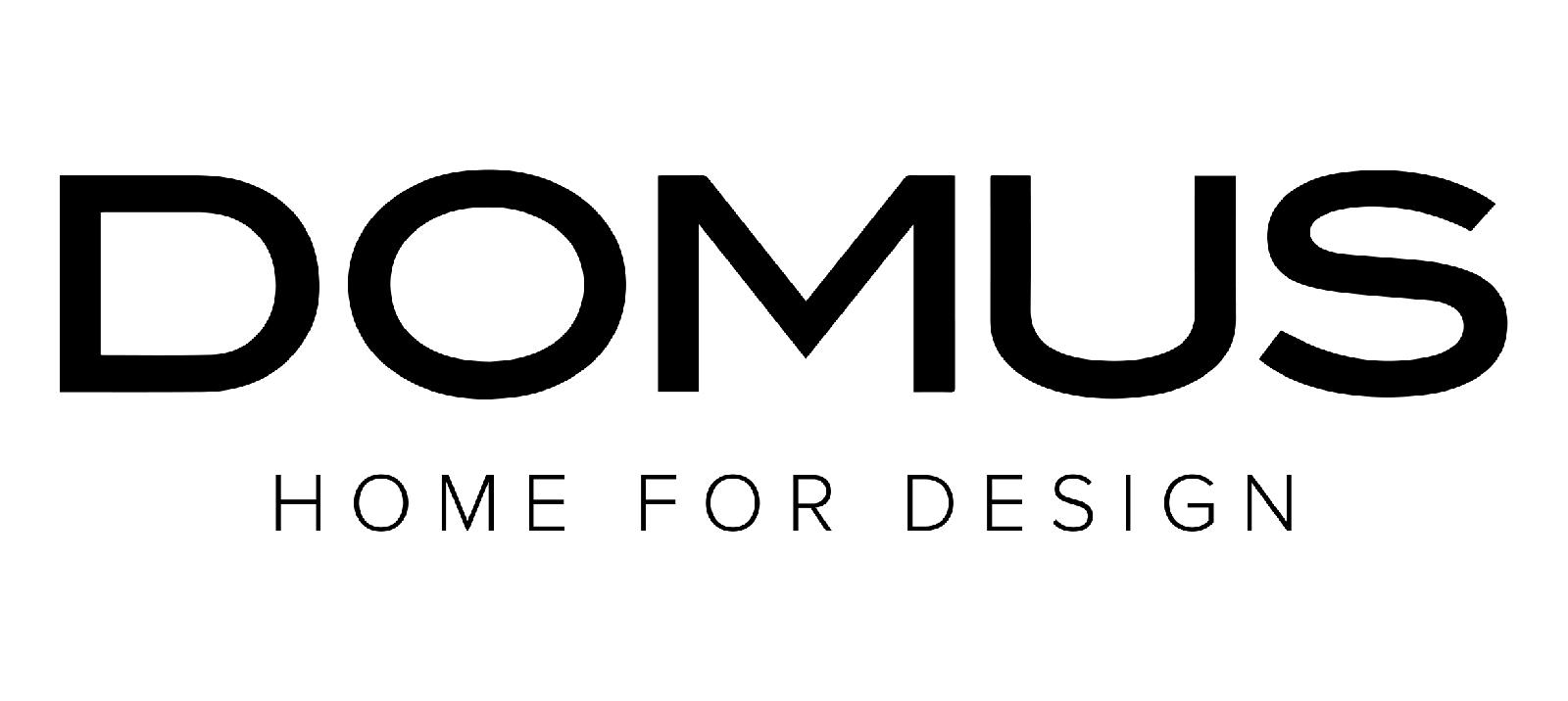 לוגו דומוס