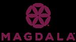 לוגו מלון מגדלה