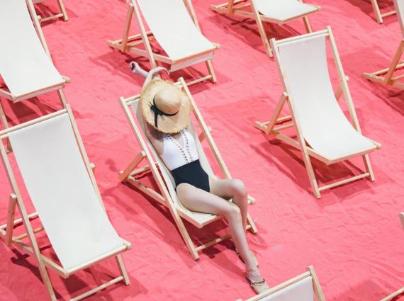חופשה במלונות עם התו הירוק: התאחדות המלונות עושה סדר בחופשה